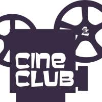 Ciné-club : Certains l'aiment chaud, Billy Wilder - Lundi 16 mars 2020 14:00-16:30